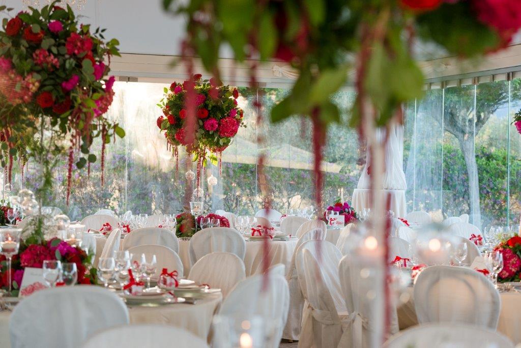 Matrimonio Crea Eventi di Antonella Carta Wedding Planner Sardegna
