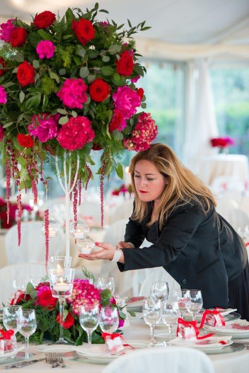 Antonella Carta Wedding Planner Sardegna